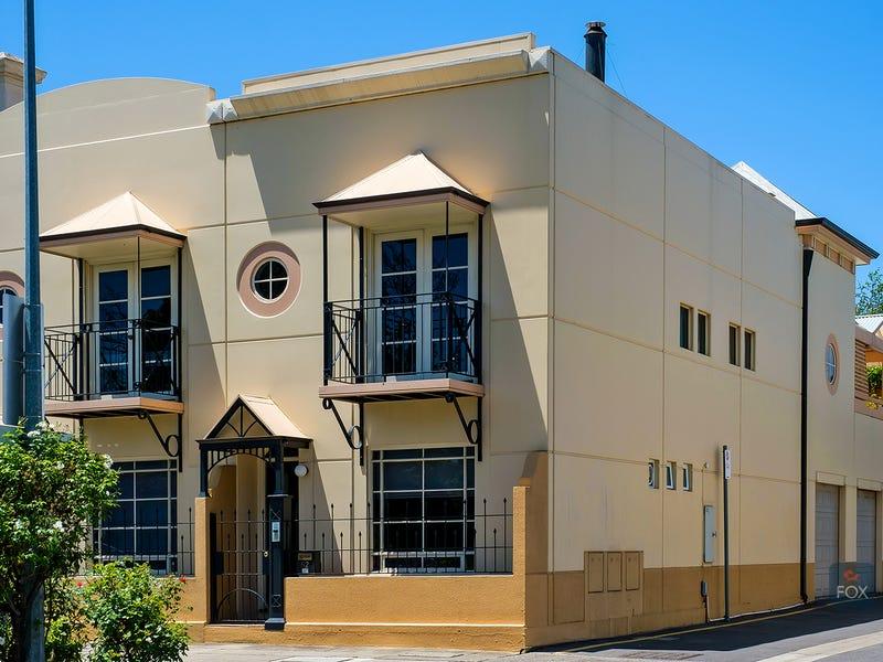 52 Wellington Square, North Adelaide, SA 5006