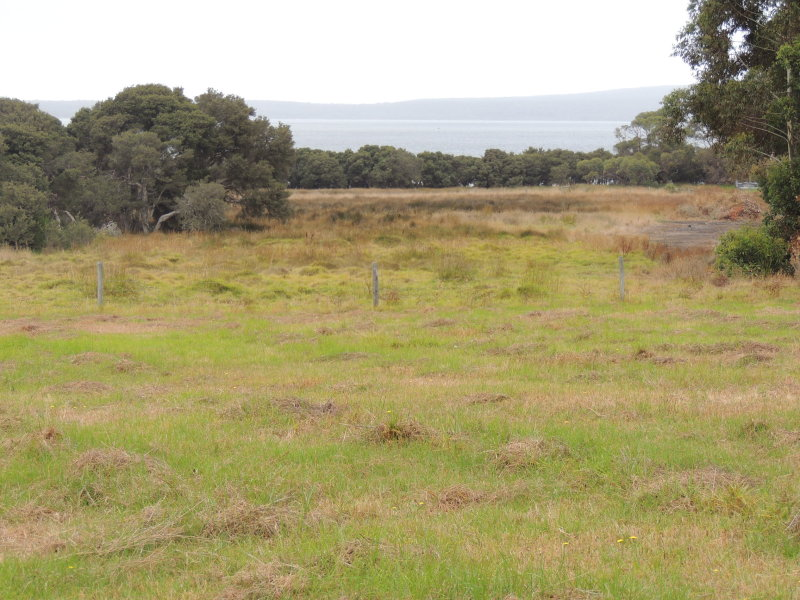 Lot 28, Morilla Road, Lower King, WA 6330