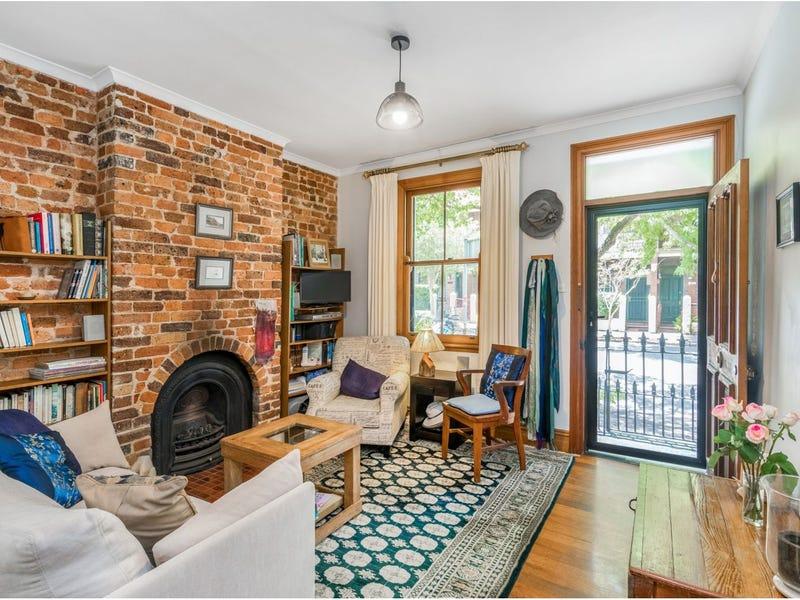48 Darghan Street, Glebe, NSW 2037