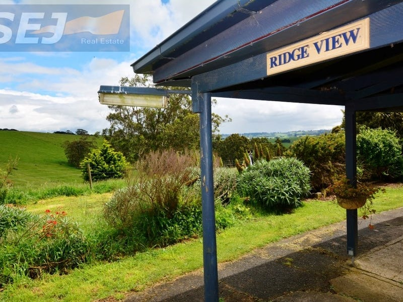 195 Old Central Rd, Mirboo, Vic 3871