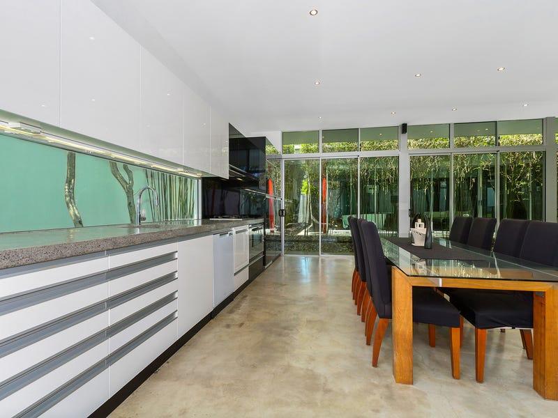 11 Shipstern Street, Kingscliff, NSW 2487