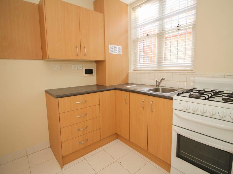 39 Marmion Street, Camperdown, NSW 2050