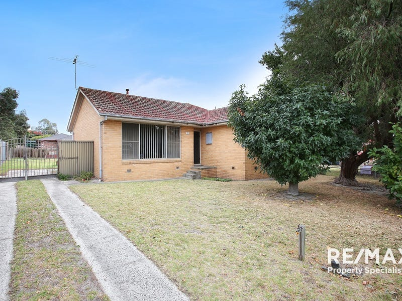 21 Hodgins Crescent, Frankston North, Vic 3200