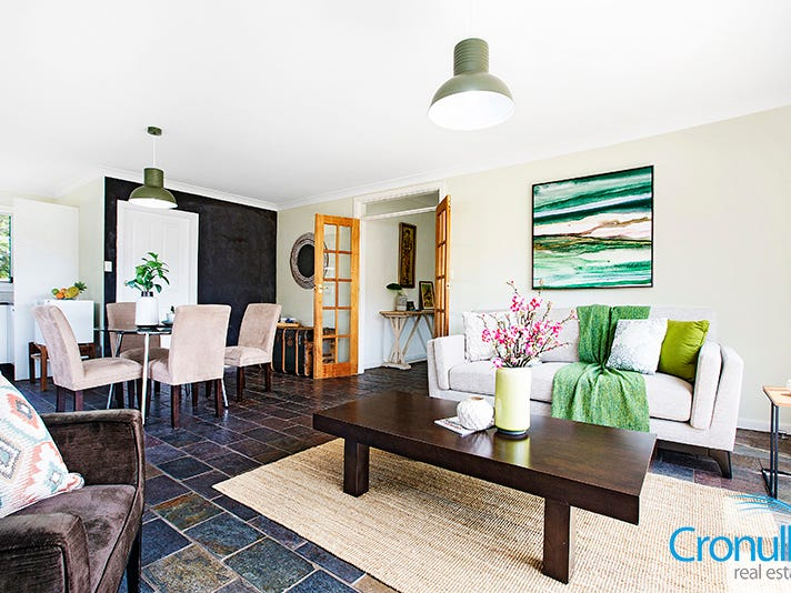 125c Captain Cook Dr, Kurnell, NSW 2231