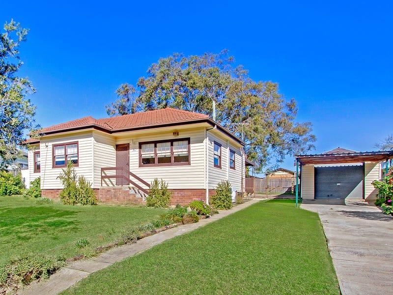 6 Jill Street, Marayong, NSW 2148