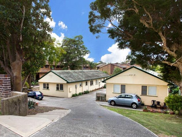 Address available on request, Keiraville, NSW 2500