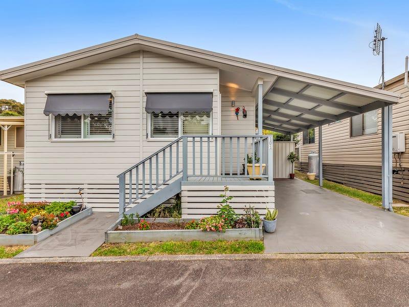 101/2 Macleay Drive, Halekulani, NSW 2262