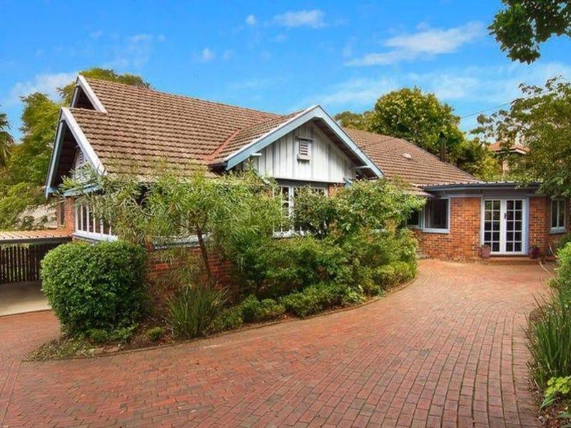27 Hannah Street, Beecroft, NSW 2119