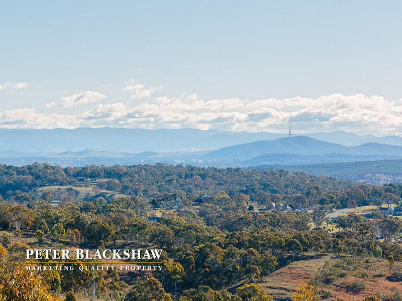 4 Trig Lane, Carwoola, NSW 2620