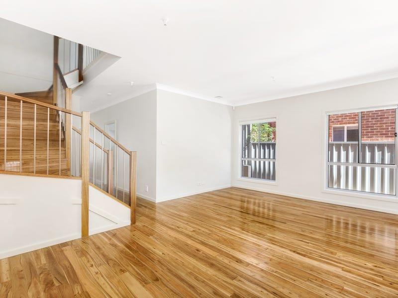 53A Attunga Road, Yowie Bay, NSW 2228