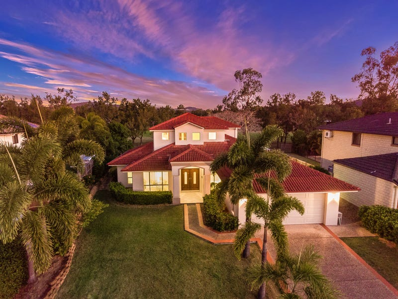 54 Riverside Terrace, Windaroo, Qld 4207