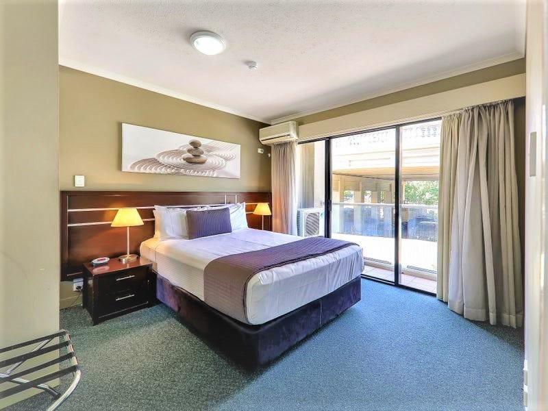 L2/20 Montague Road, South Brisbane, Qld 4101