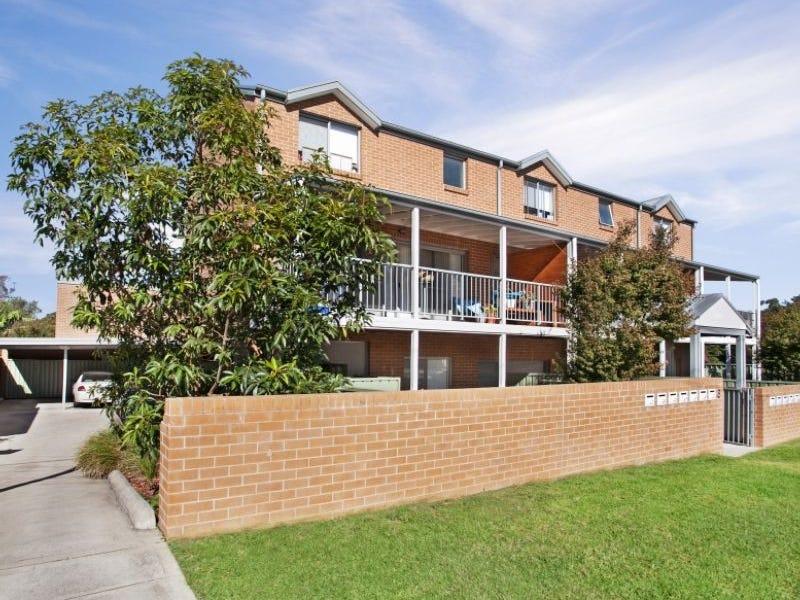 10/6-8 Goodwin Street, Jesmond, NSW 2299