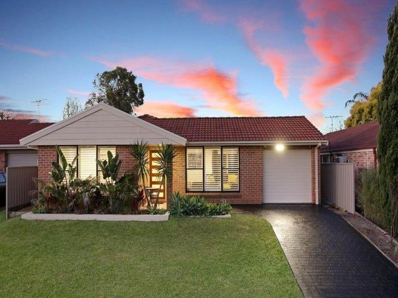 43 Samuel Street, Bligh Park, NSW 2756