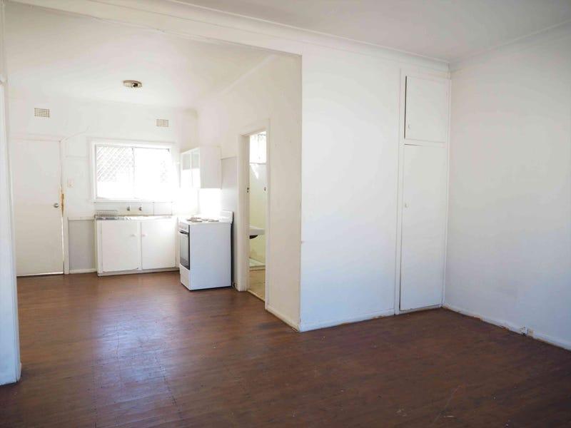 9/38 Queen Street, Moree, NSW 2400