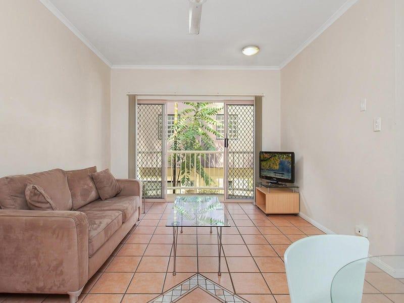 5/57 Minnie Street, Parramatta Park, Qld 4870