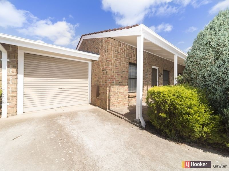 Unit J/6 Ayling Street, Willaston, SA 5118