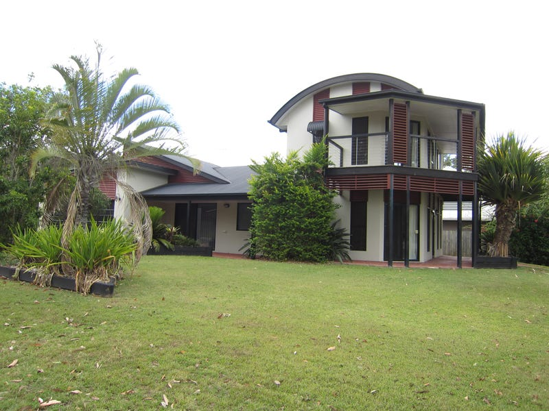 5-7 Oakview Circuit, Brookwater, Qld 4300