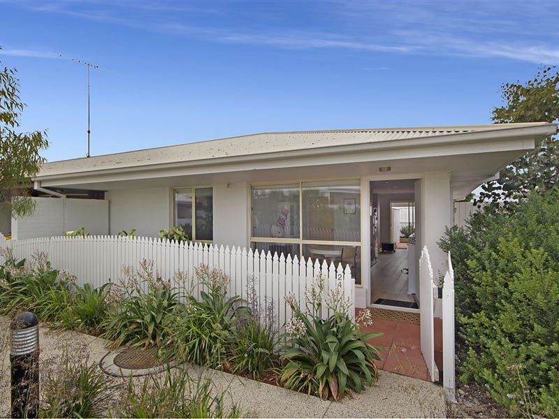 24/180 Cox Road, Lovely Banks, Vic 3213