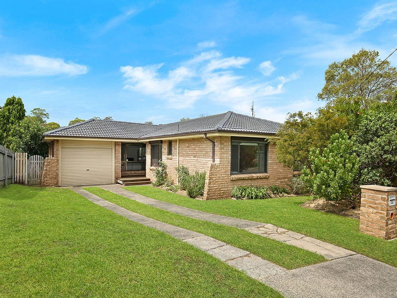 108 O'Briens Road, Figtree, NSW 2525