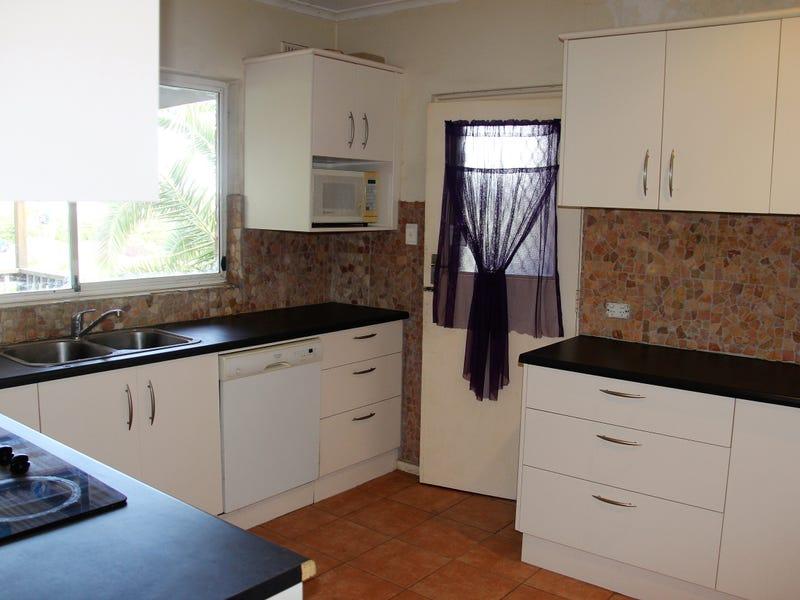 17 Linton Road, Para Hills, SA 5096