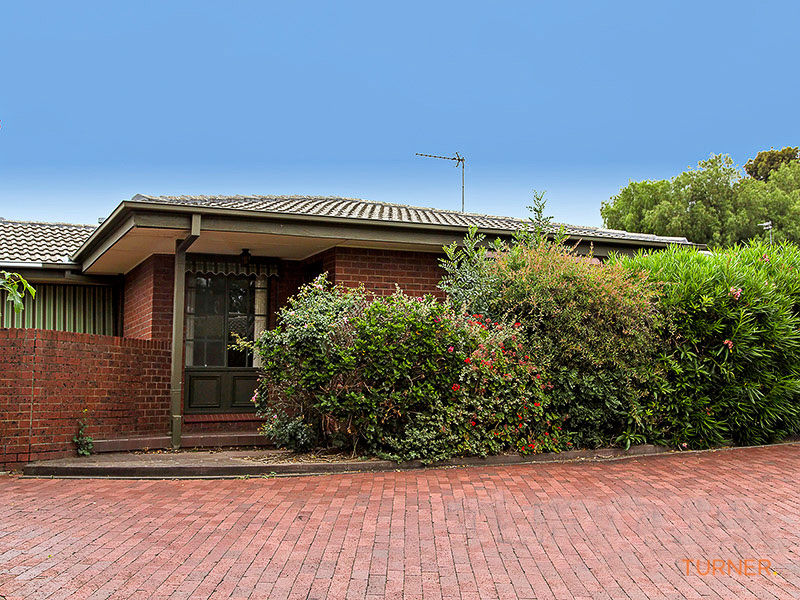 5/22A Cross Road, Myrtle Bank, SA 5064