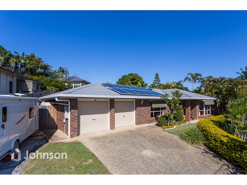 10 Constellation Way, Wynnum