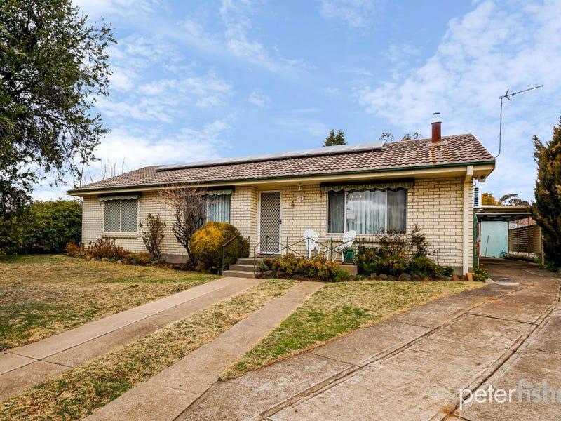 13 Maxime Place, Orange, NSW 2800
