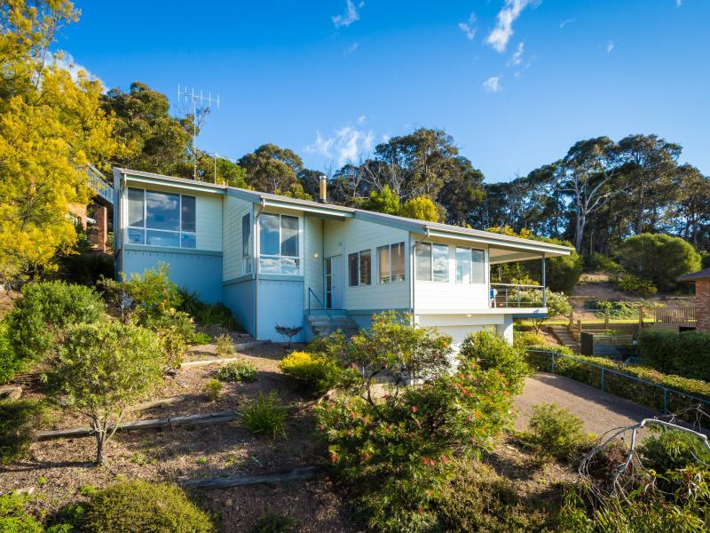 43 Wildlife Drive, Tathra, NSW 2550