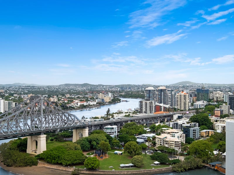 291 30 Macrossan Street Brisbane City Qld 4000