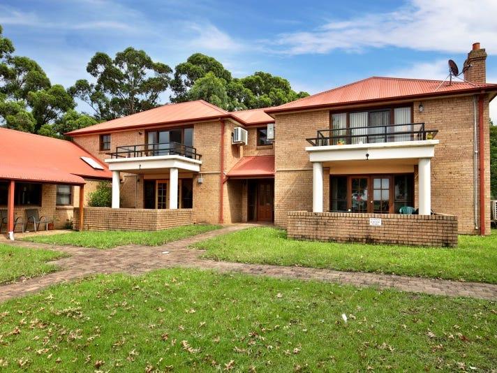 2/22 Hawthorn Street, Nowra, NSW 2541