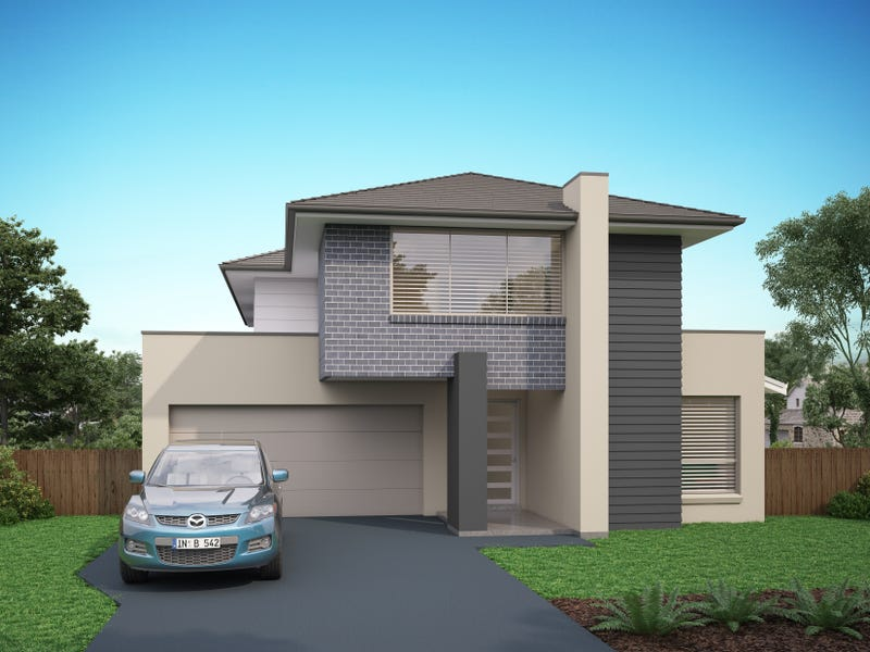 Lot 141 Mistview Circuit, Forresters Beach