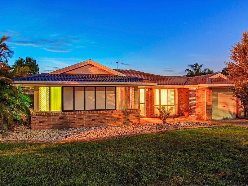 13 Sundowner Street, Regents Park, Qld 4118