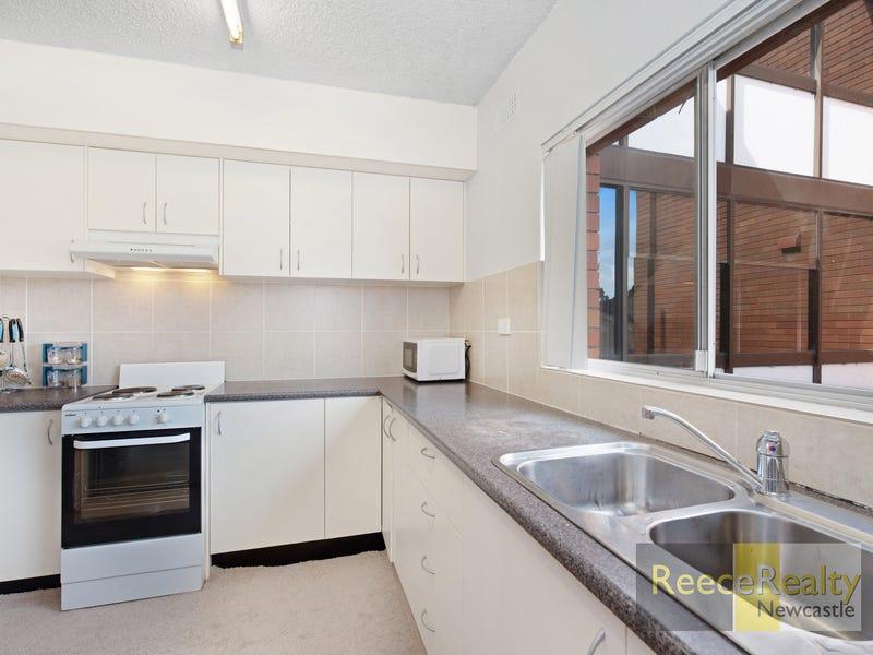 8/36 Fraser Street, Jesmond, NSW 2299