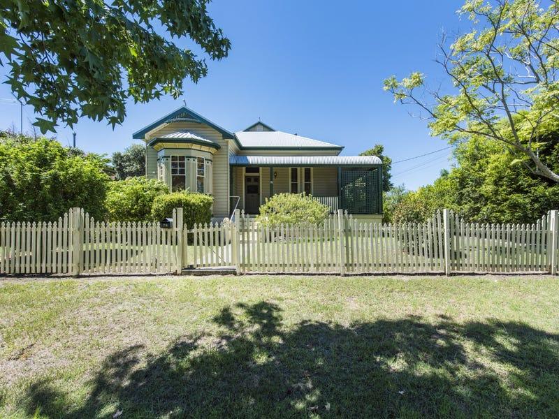 78 Dobie Street, Grafton, NSW 2460