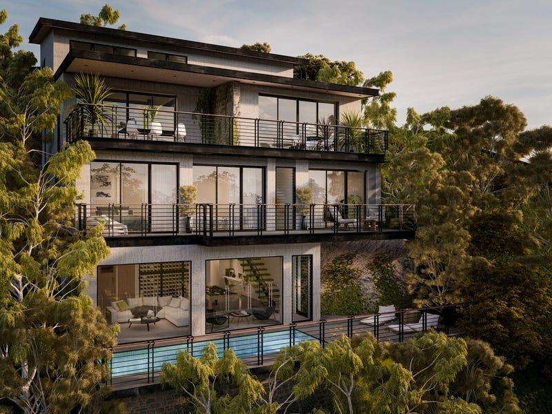 32 Bildera Place, Grays Point, NSW 2232