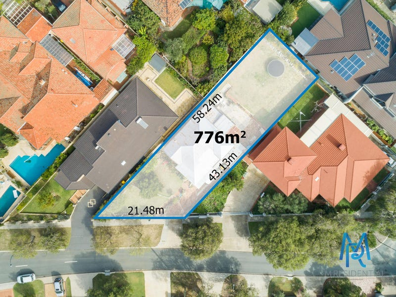 65 Lawler Street, South Perth, WA 6151