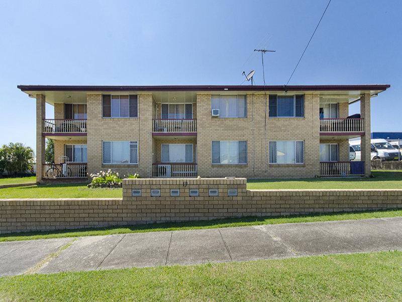 4 19 FEDERATION STREET, South Grafton, NSW 2460