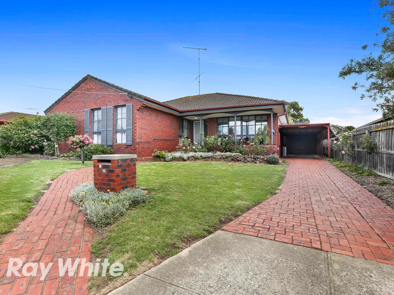 20 Nathan Court, Leopold, Vic 3224