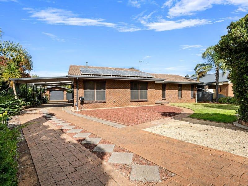 71 Wanstead Street, Corowa, NSW 2646
