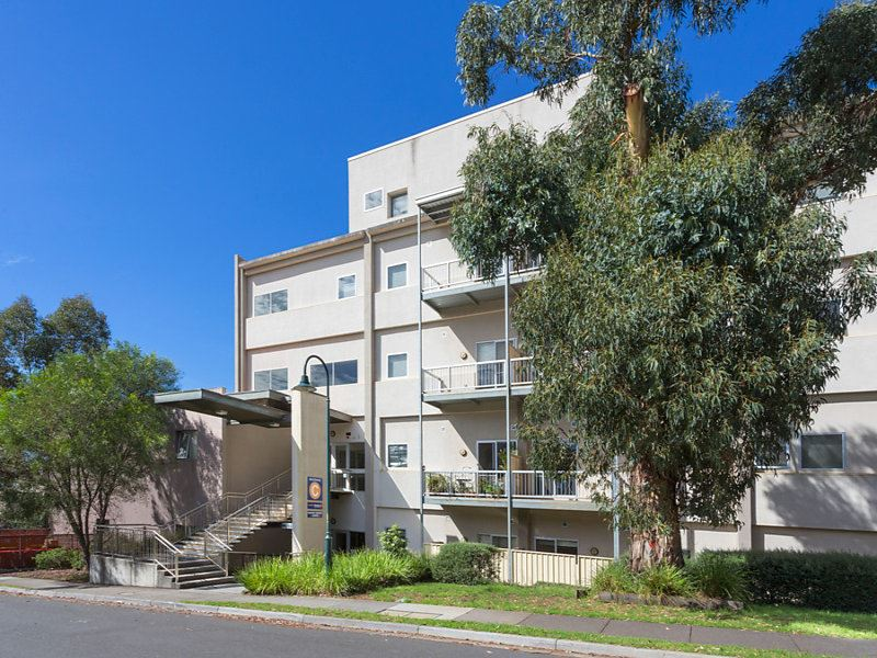 310/662 Blackburn Road, Clayton, Vic 3168