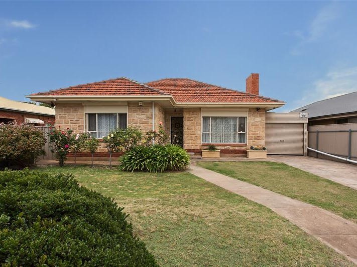 151 Humphries Terrace, Woodville Gardens, SA 5012