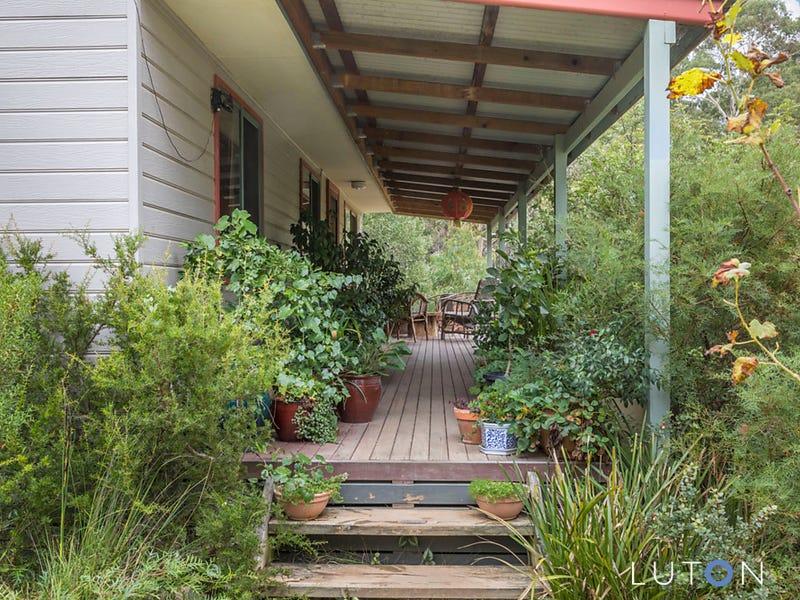 391 Northangera Road, Braidwood, NSW 2622