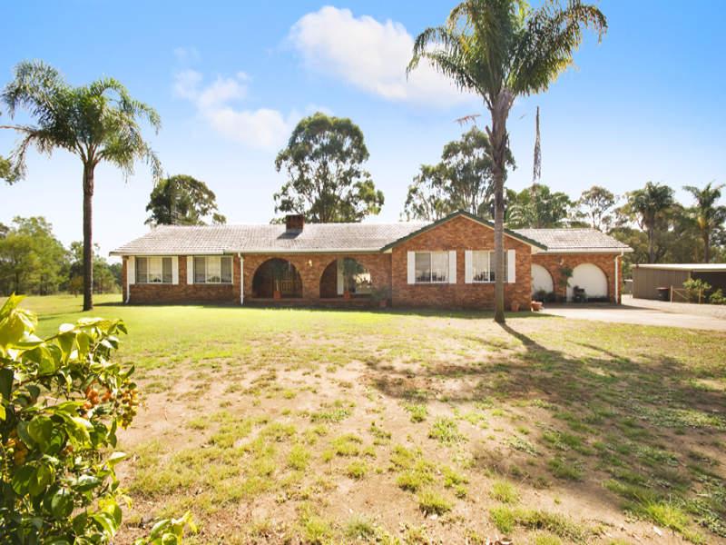 22-32 Longview Road, Mulgoa, NSW 2745