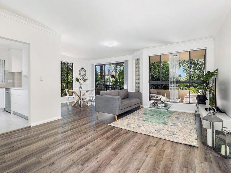 2/11-13 Andover Street, Carlton, NSW 2218