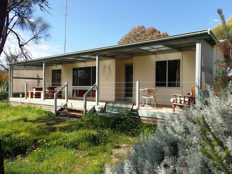 34 Sheoak road, The Pines, SA 5577