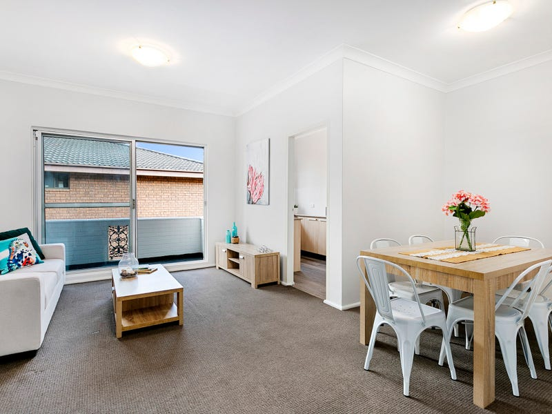 14/23 Willison Road, Carlton, NSW 2218