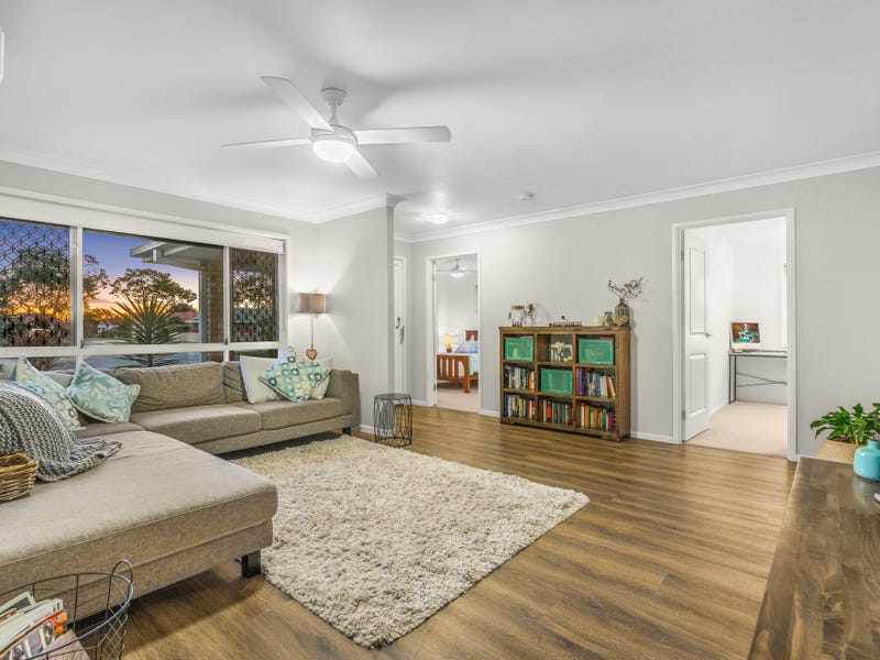 17 Clipper Place, Manly West, Qld 4179