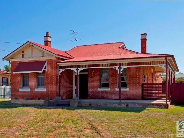 362  Fallon Street, Albury, NSW 2640