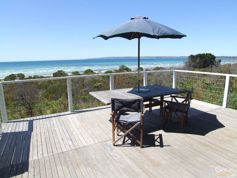 4 Pennington Road, Island Beach, SA 5222